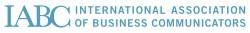 IABC+logo+(blue)