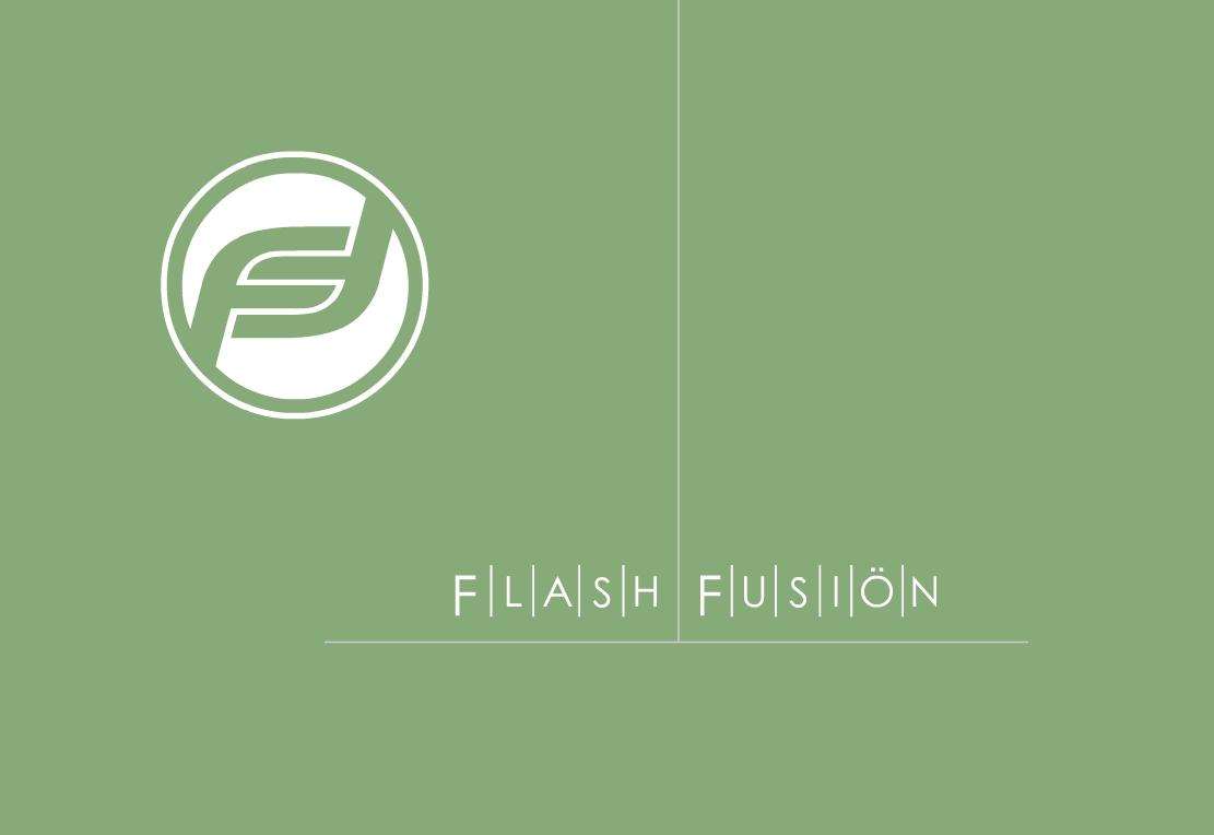 Flash Fusion Design